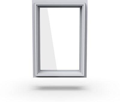 Impact-Resistant Picture Windows
