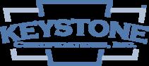 Keystone Certifications logo