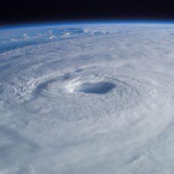 Hurricane Season Is Here. Are You Prepared?