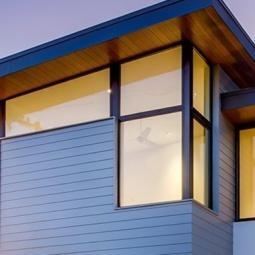 Are Impact Windows Soundproof?